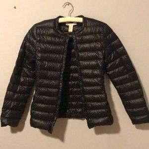 Puff Coat by H&M